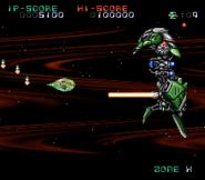 Super Nova (U)001