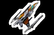 http://darius.jp/dbac/game/machine_genesis