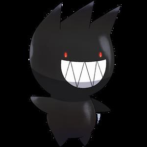 Darkid