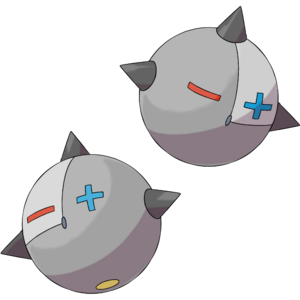 Duorb