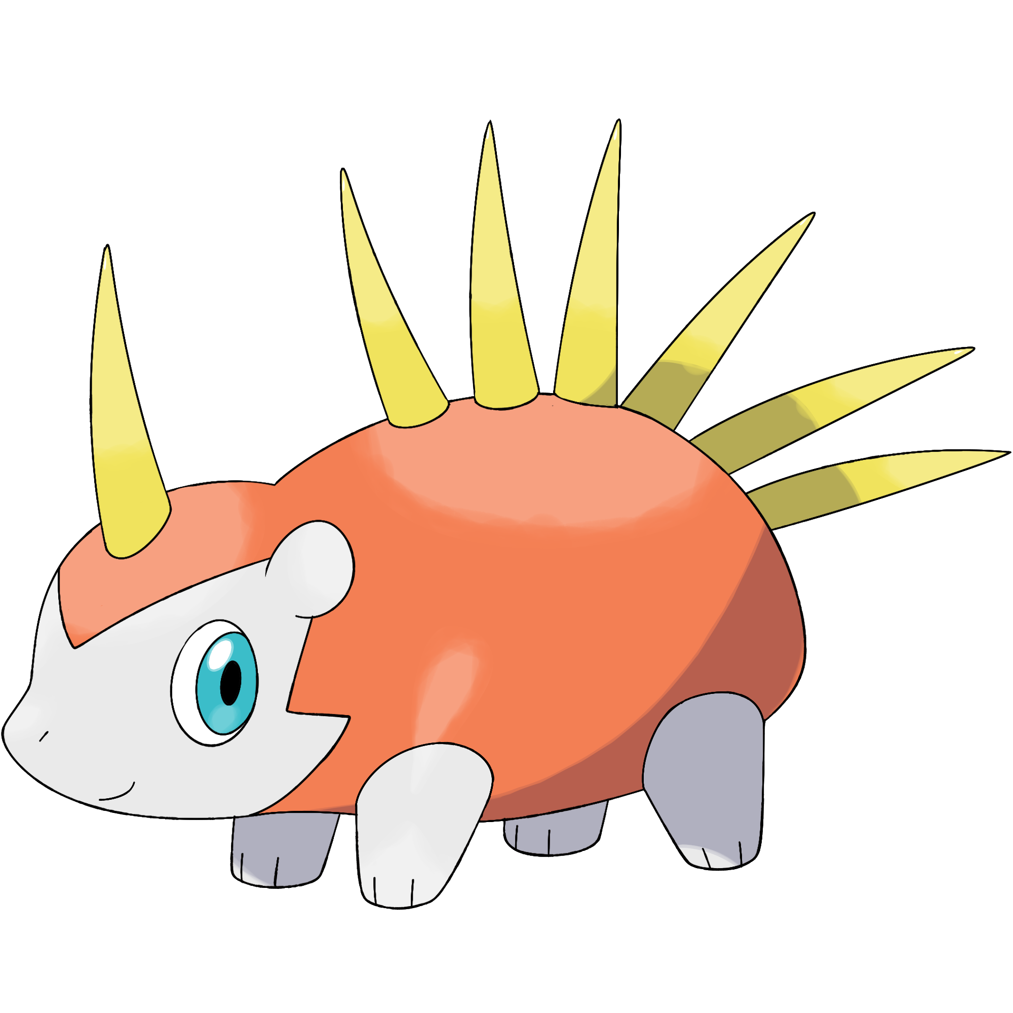 Kwillo darkandwindie fakemon wiki fandom powered by wikia for Electric fireplace wiki