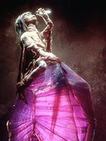 The Dark Crystal Icon