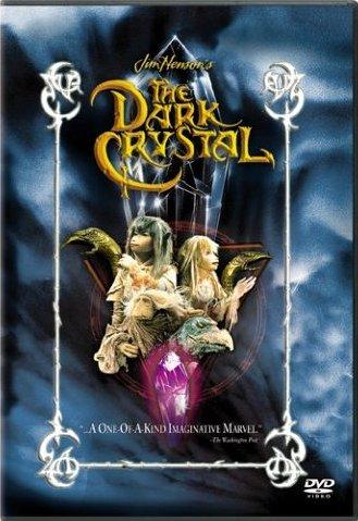 File:Dark Crystal 2005 DVD.jpg
