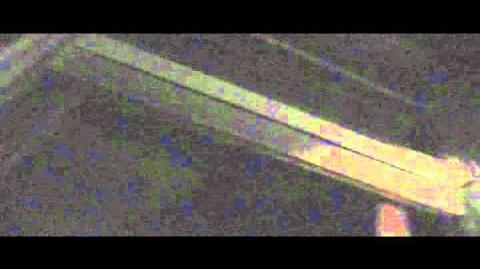Thumbnail for version as of 20:51, September 29, 2012