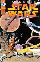 Classic Star Wars Vol 1 15