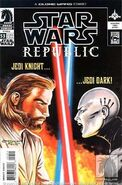 Star Wars Republic Vol 1 53