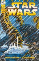 Classic Star Wars Vol 1 13