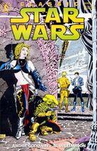 Classic Star Wars Vol 1 7