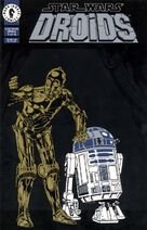 Star Wars- Droids Vol 1 1