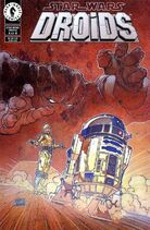 Star Wars- Droids Vol 1 4