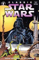 Classic Star Wars Vol 1 10