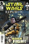 Star Wars Republic Vol 1 68