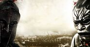 300 Rise of an Empire banner-1
