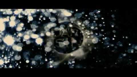 The Dark Is Rising Trailer 1