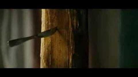 The Dark Is Rising Trailer 2