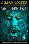 Greenwitchmodernpb