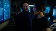 Rook-gallery-ep12