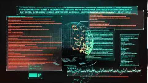 DM201PB SuperMax TechRoom Scan