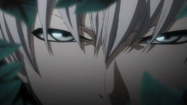 File:Gin vows to kill Sosuke.jpg