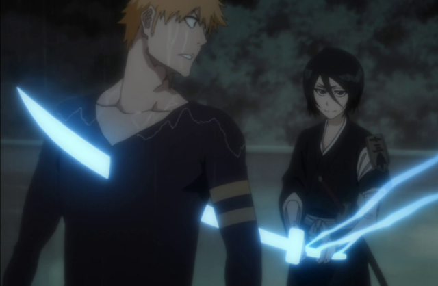 File:Rukia returns.png