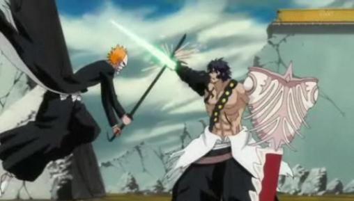 File:Ichigo vs Amagai.jpg