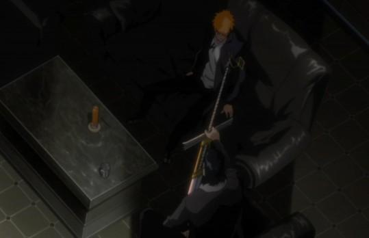 File:Ginjo shows Ichigo his Fullbring.jpg