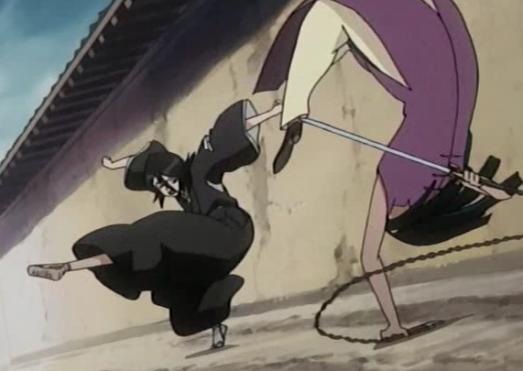 File:Rukia vs Yoshi.png