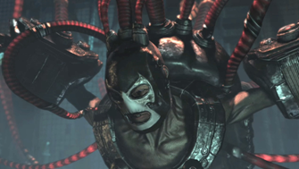 File:Bane in prison.png