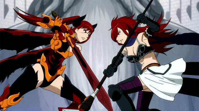File:Scarlet vs Knightwalker.png