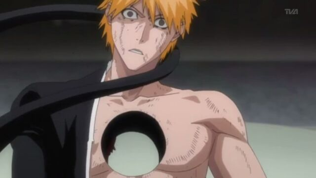 File:Ichigo Killed by Ulquiorra.jpg