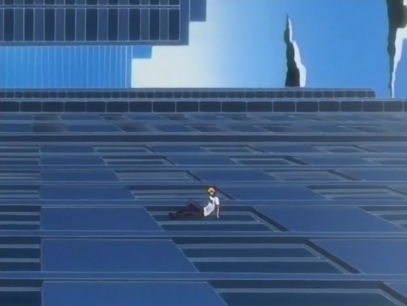 File:Ichigo in his Inner World.png
