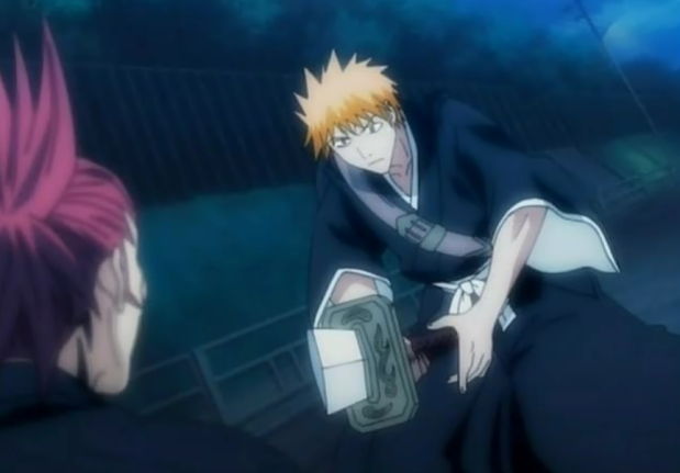 File:Ichigo surprised.png