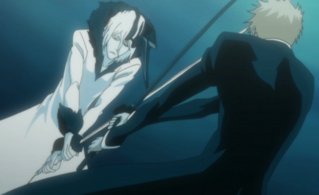 File:Zangetsu Prime vs Ichigo.png