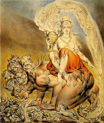 File:William Blake whore babylon.jpg