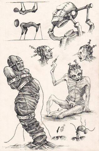 File:The Suffering Monsters by yunuskocatepe.jpg