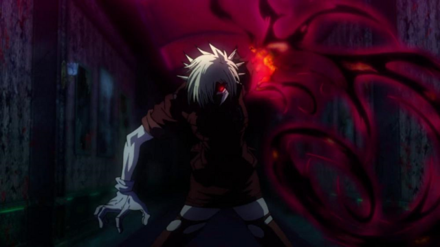 File:True Vampire Seras.png