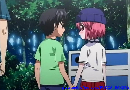 File:Lucy and Kouta.jpg