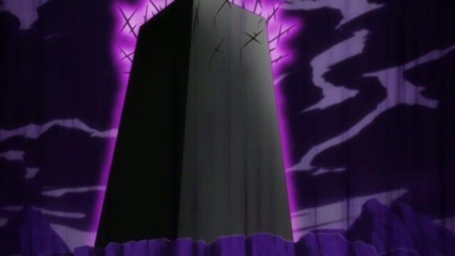 File:Black Coffin.jpg
