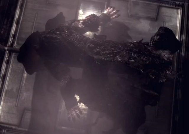 File:RAAM's corpse.png