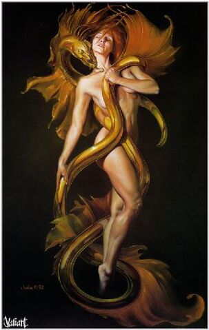 File:Lilith-Snake-Seductress-Succubus.jpg