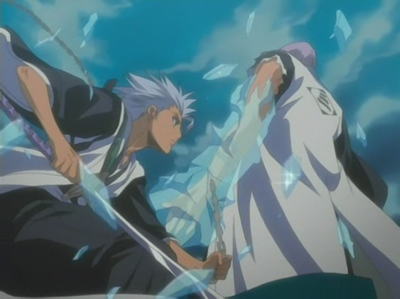 File:Gin vs Hitsugaya.jpg