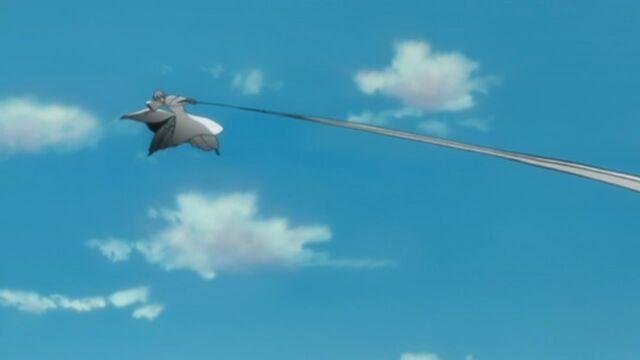 File:Gin sword extends.jpg