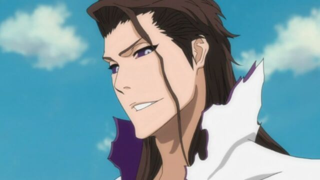 File:Aizen's new appearance.jpg