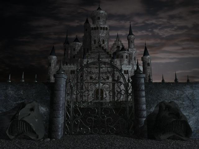 File:Dark castle.jpg