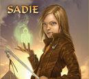 Sadie Kane