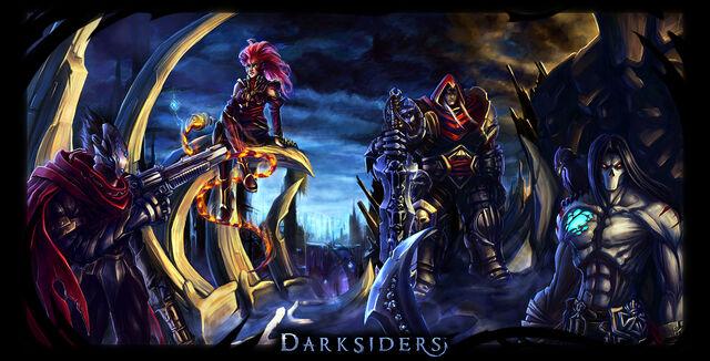 File:Darksiders by shalizeh-d3llwsl.jpg