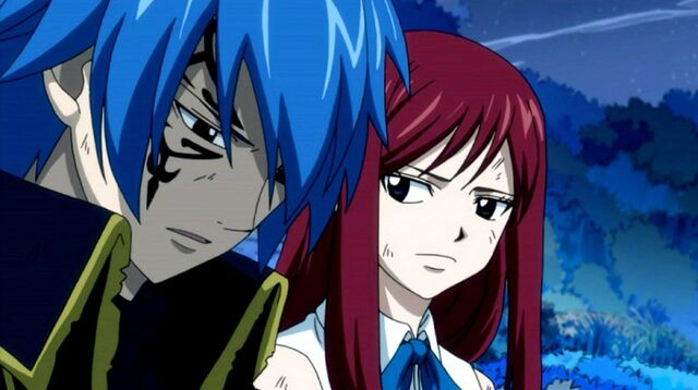 File:Erza talks to Jellal.jpg