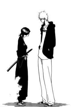 File:Rukia fading.jpg