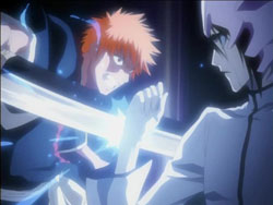 File:Ulquiorra Fights Ichigo.jpg