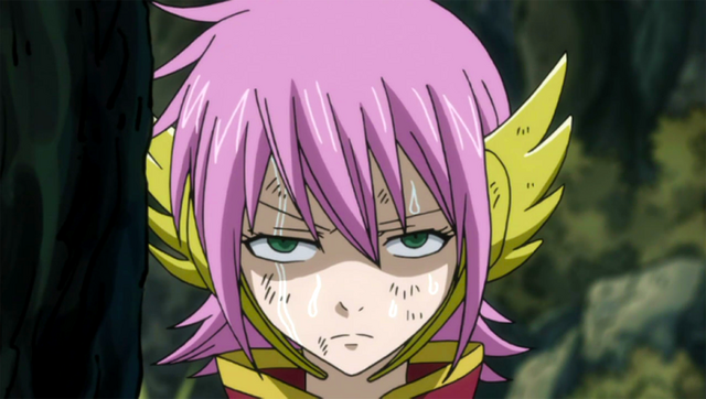 File:Meredy glares at Ultear.png